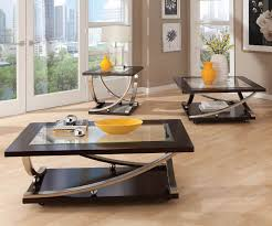 Glass Top Coffee Tables And End Tables Beyond The Coffee Glass Top End Tables Babytimeexpo Furniture