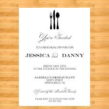 dinner party invitations graduations invitations