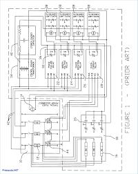 siemens shunt trip breaker wiring diagram download picturesque