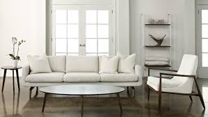 Mid Century Modern Living Room Furniture by Mid Century Modern Living Room Furniture Gallery Collection