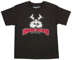 motocross gear outlet moose racing motorcycle kids clothing clothing outlet usa 100