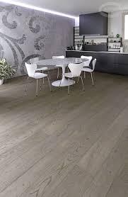 quercus sandblasted wood floors made in italy cadorin