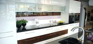 high gloss acrylic kitchen cabinets high gloss acrylic kitchen cabinets acrylic cabinet doors a