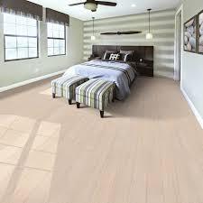 Kraus Laminate Flooring Reviews Carmel Bay White Engret