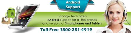 android tech support how to email pictures from an android phone