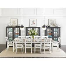 Stanley Furniture Dining Sets Dining Room Furniture Home - Stanley dining room furniture