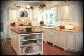country decorating ideas for kitchens kitchen inspiration country decorating ideas how to build the