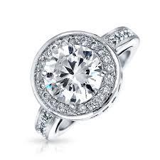 engagement rings that look real wedding rings choosing engagement rings that look real high