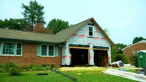 split level garage 58 best of split level home plans house floor plans house floor