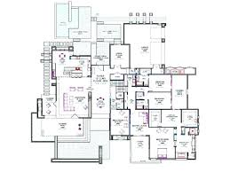 home theater floor plans home theater plan tototujedom com