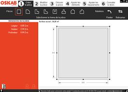 logiciel de cuisine gratuit comment utiliser le logiciel cuisine 3d