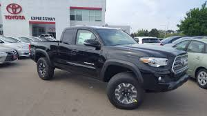 lexus of tacoma car wash hours new 2017 toyota tacoma trd off road extended cab pickup in boston