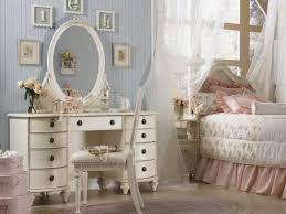 bedroom vanities with lights and bedroom vanities makeup vanity