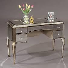 571 best writing desk images on pinterest writing desk desks