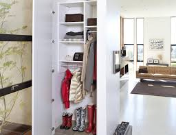 Wall Closet Doors Ideas For The Linen Closet Doors Ideas Hans Fallada Door Ideas