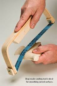 Woodworking Project Ideas For Beginners by The 25 Best Woodworking Projects Ideas On Pinterest Easy