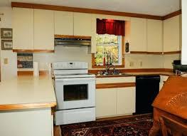 memphis kitchen cabinets kitchen cabinets memphis truequedigital info