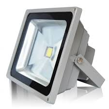 commercial led flood lights 50w led flood light gemwitts enterprises
