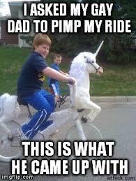 Pimp Meme - pimp my ride imgflip