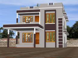 indian house design three entrancing building designs home