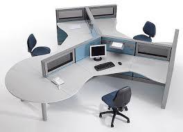 mobilier bureau open space mobilier de bureau pas cher top lovely meuble de bureau meuble