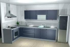 quelle couleur de mur pour une cuisine grise carrelage gris clair quelle couleur pour les murs carrelage gris