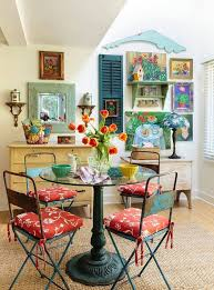 Dining Room Etiquette Dining Tables Room Plans For Pictures Gallery Of Furniture