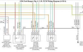 1996 ford ranger oxygen sensor electrical problem 1996 ford