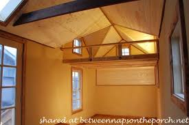 could you live in a home this small
