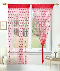 Patio Door Net Curtains Net Door Curtains Gopelling Net