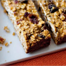 Top 10 Healthiest Granola Bars by Healthy Snack Ideas 10 Energy Bars Shape Magazine