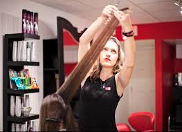 home miranda u0027s hairworld hair salon marco island fl