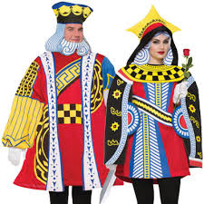 Halloween Express Costumes 10 Couples Costumes 2017