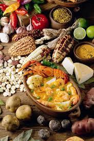 peruvian cuisine peruvian cuisine