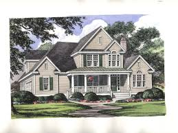 Donald A Gardner Architects 31 House Floor Plans Donald Gardner The Marley House Plan Images