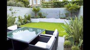 home garden design youtube easy small rectangular garden design youtube