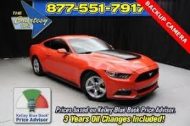 ford mustangs for sale in arizona used ford mustang for sale in az cars com