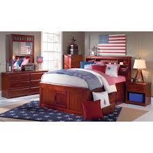 bedroom twin mattress for captains bed queen captains bed with