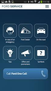 service apk ford service 2 0 apk android travel local apps