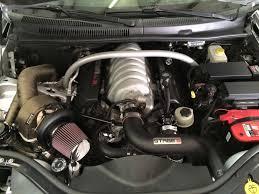 turbo jeep cherokee 2006 2010 jeep grand cherokee srt8 single turbo kit turbo kit