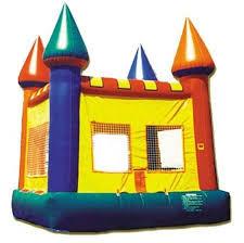 bounce house rental miami party rental miami bounce house rental miami tent rental party