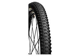 chambre a air velo course chambre a air velo route meilleur de destockage roues pneus vélo