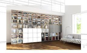 Bücherregal Stocubo Wohnzimmer Pinterest Bücherregale
