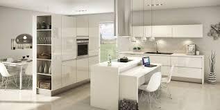 les plus belles cuisines ouvertes les plus belles cuisines ouvertes maison design bahbe com
