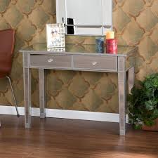 mirrored entry room table decorative entry room table u2013 three