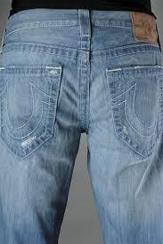 light blue true religion jeans 3623 high plain light b 1 jpg