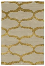 Ross Rugs Rugs Gold Roselawnlutheran