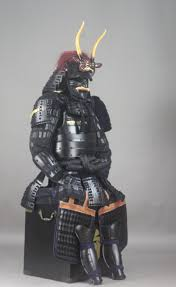 decorative samurai armour decorative samurai armour suppliers and