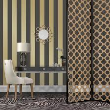 Easy Removable Wallpaper by Download Removable Wallpaper Stripes Gallery