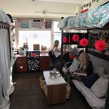 best 25 dorm room setup ideas on pinterest dorm ideas cozy